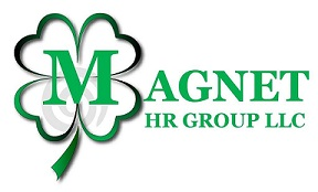 MAGNET HR GROUP
